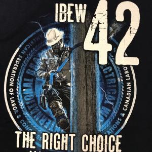 IBEW-Local-42-01