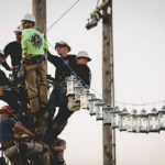 Climbing-for-lost-linemen (1)