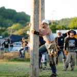 Climbing-for-lost-linemen (100)