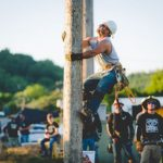 Climbing-for-lost-linemen (101)