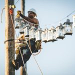 Climbing-for-lost-linemen (102)