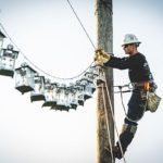 Climbing-for-lost-linemen (104)