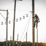 Climbing-for-lost-linemen (105)