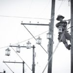 Climbing-for-lost-linemen (106)