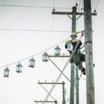 Climbing-for-lost-linemen (108)