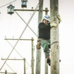 Climbing-for-lost-linemen (109)