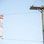 Climbing-for-lost-linemen (11)