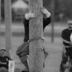 Climbing-for-lost-linemen (110)