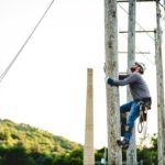 Climbing-for-lost-linemen (111)