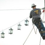 Climbing-for-lost-linemen (112)