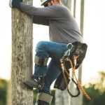 Climbing-for-lost-linemen (114)