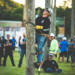 Climbing-for-lost-linemen (115)