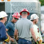 Climbing-for-lost-linemen (117)