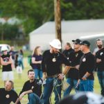 Climbing-for-lost-linemen (118)