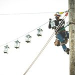 Climbing-for-lost-linemen (119)