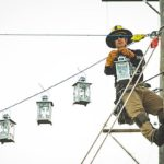Climbing-for-lost-linemen (122)