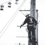 Climbing-for-lost-linemen (123)