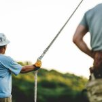 Climbing-for-lost-linemen (124)