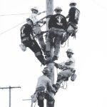Climbing-for-lost-linemen (128)