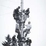 Climbing-for-lost-linemen (129)