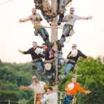 Climbing-for-lost-linemen (133)
