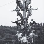 Climbing-for-lost-linemen (134)