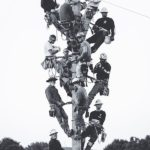 Climbing-for-lost-linemen (135)