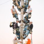 Climbing-for-lost-linemen (136)