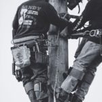 Climbing-for-lost-linemen (137)