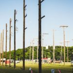 Climbing-for-lost-linemen (17)