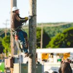 Climbing-for-lost-linemen (42)