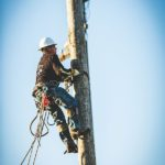Climbing-for-lost-linemen (43)
