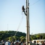 Climbing-for-lost-linemen (50)