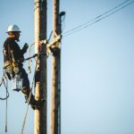 Climbing-for-lost-linemen (51)