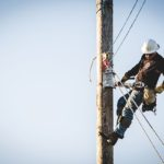 Climbing-for-lost-linemen (55)