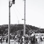 Climbing-for-lost-linemen (56)
