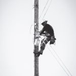 Climbing-for-lost-linemen (57)
