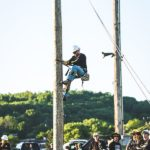 Climbing-for-lost-linemen (60)