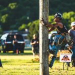 Climbing-for-lost-linemen (61)