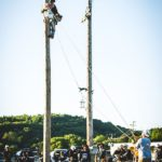 Climbing-for-lost-linemen (63)