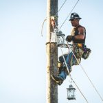 Climbing-for-lost-linemen (64)