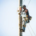 Climbing-for-lost-linemen (68)