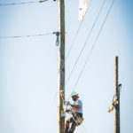 Climbing-for-lost-linemen (69)