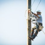 Climbing-for-lost-linemen (70)