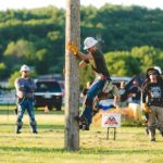 Climbing-for-lost-linemen (73)