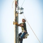 Climbing-for-lost-linemen (74)