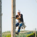 Climbing-for-lost-linemen (77)