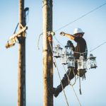 Climbing-for-lost-linemen (78)