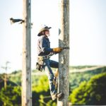 Climbing-for-lost-linemen (81)