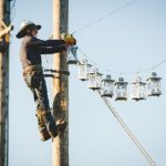 Climbing-for-lost-linemen (83)